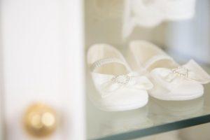 papalla-abbigliamento-bambini-novara (32)