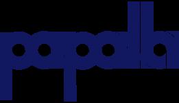 Papalla